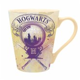 ABYstyle - Harry Potter - Amortentia 250 ml Tasse