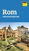 ADAC Reiseführer Rom