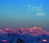 Tirol 2021