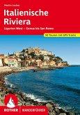 Italienische Riviera