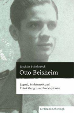Otto Beisheim - Scholtyseck, Joachim