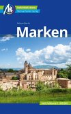 Marken Reiseführer Michael Müller Verlag