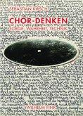 Chor-Denken