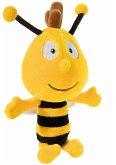 Die Biene Maja Plüsch Willi 18 cm