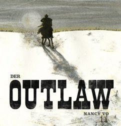Der Outlaw - Vo, Nancy