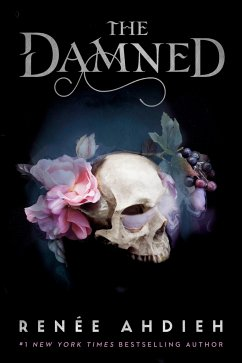 The Damned - Ahdieh, Renée