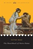 The Hunchback of Notre-Dame (King's Classics)
