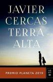 Terra Alta: Premio Planeta 2019