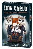 Don Carlo (Spiel)