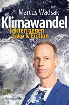Klimawandel - Wadsak, Marcus
