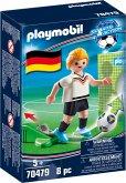 PLAYMOBIL® 70479 Nationalspieler Deutschland