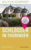 Schlösser in Thüringen