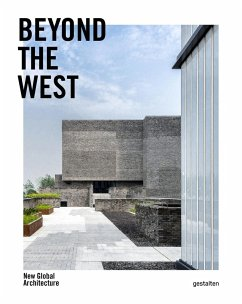 Beyond the West