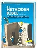 Die Methodenbibel