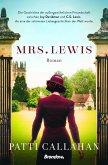 Mrs. Lewis