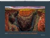 Farben der Erde: Australien & Ozeanien 2021