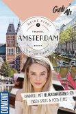 GuideMe Reiseführer Amsterdam