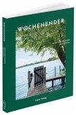 Wochenender: Seen und Wälder um Hamburg
