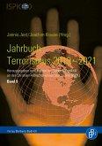 Jahrbuch Terrorismus 2019 / 2020