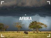 Afrika 2021
