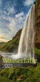 Wasserfälle 2021