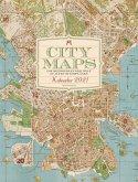 City Maps 2021
