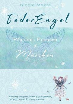 Federengel - Maass, Nicole