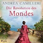 Die Revolution des Mondes (MP3-Download)