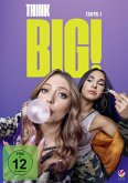 Think Big!-St.1