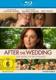 After the Wedding - Jede Familie hat ein Geheimnis