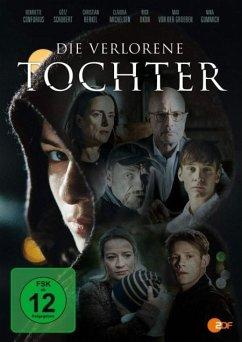 Die Verlorene Tochter - 2 Disc DVD - Verlorene Tochter,Die