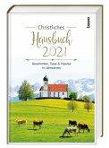 Christliches Hausbuch 2021