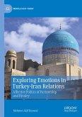 Exploring Emotions in Turkey-Iran Relations