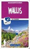 Wallis Wanderführer
