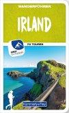Irland Wanderführer
