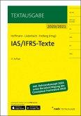 IAS/IFRS-Texte 2020/2021