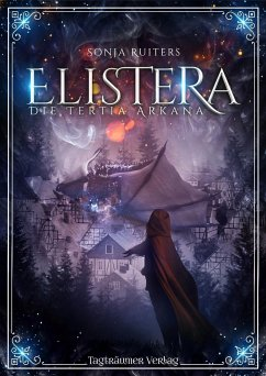 Elistera - Ruiters, Sonja