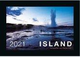 Island 2021