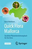 Quick Flora Mallorca