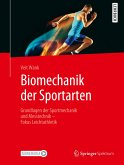 Biomechanik der Sportarten
