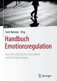 Handbuch Emotionsregulation