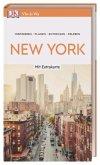 Vis-à-Vis Reiseführer New York