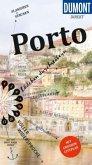 DuMont direkt Reiseführer Porto