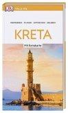Vis-à-Vis Reiseführer Kreta