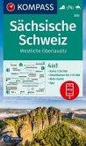 KV WK 810 Sächsische Schweiz