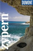 DuMont Reise-Taschenbuch Zypern