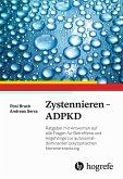 Zystennieren - ADPKD (Autosomal-dominante polyzystische Nierenerkrankung)