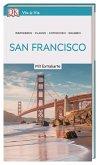 Vis-à-Vis Reiseführer San Francisco