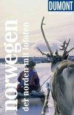 DuMont Reise-Taschenbuch Norwegen - Der Norden
