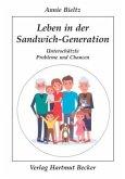 Leben in der Sandwich-Generation